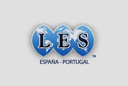 galbaian-intellectual-property-socios-y-colaboradores-les-espana-portugal