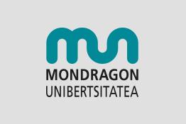 galbaian intellectual property-socios y colaboradores mondragon unibertsitatea