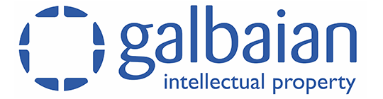 GALBAIAN Intellectual Property