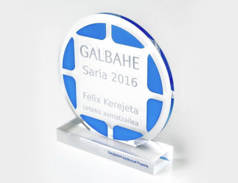 galbaian intellectual property premio galbahe
